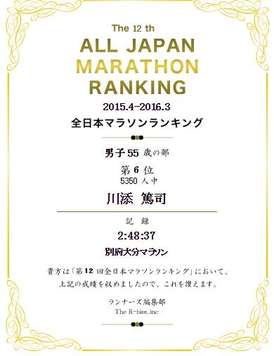 2015 全日本マラソンランキング.png