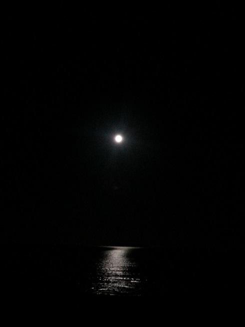 海に映えるお月様.jpg