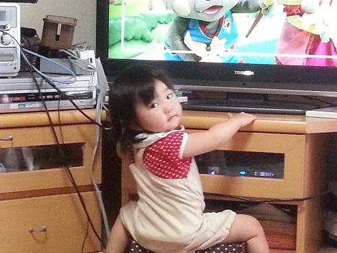 TVに夢中2.jpg